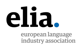 European Language Industry Association