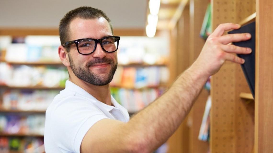 המדריך לאקדמאים לשירותי שפה איכותיים