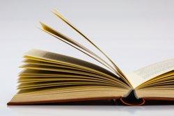 תרגום מאמרים אקדמיים