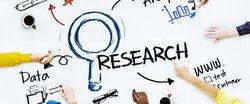 איך לגייס מענקים מקרנות מחקר