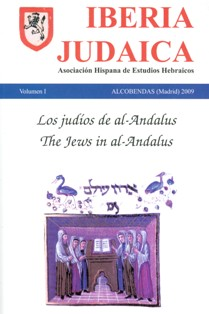 Usage of Biblical Vocabulary in Mishneh Torah